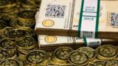 Bitcoin, prea riscanta pentru investitii? Ce pericole ascunde