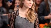Taylor Swift doneaza 6.000 de carti unei biblioteci americane