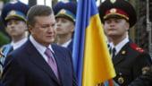 Basescu: Presedintele Ianukovici si-a tinut cuvantul in privinta drepturilor romanilor din Ucraina