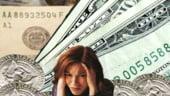 Moody's: Europa de Est nu mai este amenintata de o criza financiara