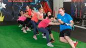 Cum devine mai eficient pentru o companie angajatul care face sport