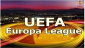 ANCOM acorda licente temporare de emisie pentru finala Europa League
