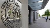 Boardul FMI discuta vineri un posibil nou acord cu Romania