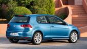 Masina anului 2013 este noul model de Volkswagen Golf