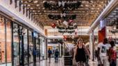 Banca Mondiala si-a imbunatatit usor estimarile privind evolutia economica a Romaniei in 2019 si 2020