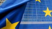 UE a amendat grupurile E.ON si GDF Suez cu 553 milioane euro fiecare