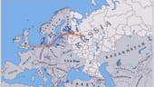 Piegbals accepta Nord Stream, dar are dubii privind South Stream