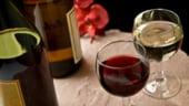 """Omenirea, """"amenintata"""" de o criza a vinului"""