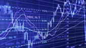 Guvernul reduce din nou prognoza de crestere economica pentru 2012