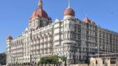 """Orient-Express """"made in India"""". Hotelurile de lux ar putea fi preluate de Tata Group"""