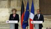 Germania a deschis Cutia Pandorei: Afacerea greceasca poate diviza Europa