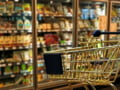 Programul de Paste al supermarketurilor si hipermarketurilor