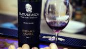 Vremuri bune pentru Budureasca: Producatorul de vinuri mizeaza pe o rata a profitului de 15%