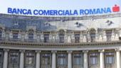 BCR imprumuta de la BEI 50 de milioane de euro pentru sprijinirea IMM