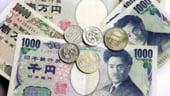 Japonia va emite obligatiuni de 100 miliarde dolari pentru stimularea economiei