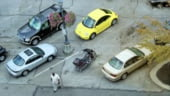 Piata auto din Romania a crescut cu peste 23% anul trecut