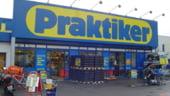 Praktiker Romania va aloca circa 50 milioane euro pentru extinderea retelei de magazine
