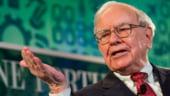 Warren Buffett te invata cum sa faci si tu bani in 2016