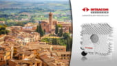 Intracom Telecom furnizeaza solutia sa avansata de Fixed Wireless Access catre Open Fiber in Italia