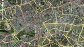 Google Maps a ajutat un chinez rapit sa-si regaseasca familia dupa 23 de ani