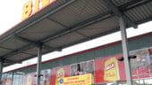 Billa deschide doua noi supermarketuri in Galati si Piatra Neamt