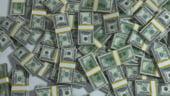 Averile cumulate ale celor mai bogati oameni din Rusia au scazut cu 16 miliarde de dolari dupa noile sanctiuni americane