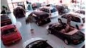 Taxa modifica piata auto