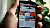 Yahoo lucreaza la o tehnologie de personalizare a continutului web pentru aparatele mobile