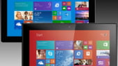 Qualcomm: tableta Nokia Lumia 2520 este mult mai buna decat Microsoft Surface 2