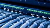 Germania, acuzata de incalcarea legii privind stocarea datelor de telecomunicatii