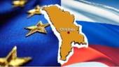 Chisinaul indeamna Moscova sa nu impuna masuri restrictive in relatiile comerciale