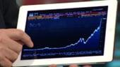 Apple se pregateste pentru prima plata de dividende din ultimii 17 ani