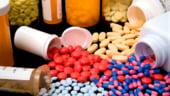 Producatorii: Modificarea taxei de clawback va scumpi, din nou, medicamentele