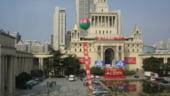 Motorul stricat al Asiei: China socheaza in continuare economia globala