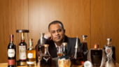 Savureaza un whisky exclusivist in cinstea Casei Regale a Marii Britanii