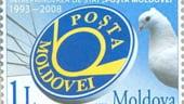 """Pod peste Prut. Posta Romana """"se infrateste"""" cu cea din Moldova"""