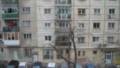 Cat de atractive mai sunt apartamentele vechi?