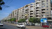 Apartamentele din Bucuresti se scumpesc pentru a treia luna la rand