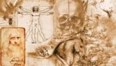 Expozitie dedicata geniului lui Da Vinci, din 19 august la Bucuresti