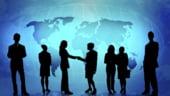 Managerii si antreprenorii se intalnesc pentru a gasi solutii