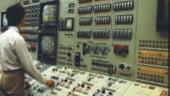 Nuclearelectrica va efectua lucr?ri de modernizare la Unitatea 2 Cernavod?, de peste 8,5 mil lei