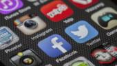 Kaspersky: 38% dintre utilizatori ar renunta la retelele de socializare pentru a-si asigura confidentialitatea datelor pentru tot restul vietii