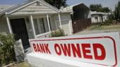 Bancile americane vor ajuta proprietarii de case cu 25 miliarde dolari