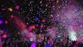 Concertele anului 2020: Ce artisti mari vin in Romania