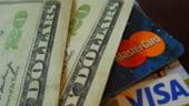 Cash sau card? Cum prefera romanii sa plateasca