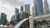 Cum a ajuns Singapore sa fie orasul cu cei mai multi milionari