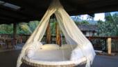 Relaxeaza-te in patul plutitor, in acest weekend