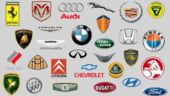 Marii producatori auto reduc productia in Europa pe fondul crizei