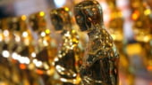 """Oscar cu """"cantec"""": Filmele trimise juratilor spre evaluare au fost piratate"""