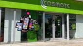 Cosmote a extins reteaua 4G in 12 orase